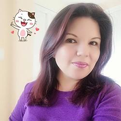 Ibeth Salazar