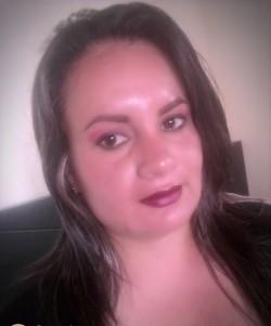 Miriam Moreira