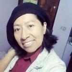 Sara Amuy