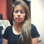 Mónica Llive